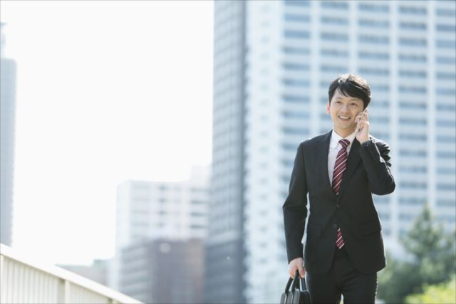 プロの業者に営業代行をお願いする時にはどんな点にこだわるべき?